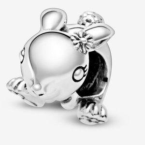 Pandora Jewelry - Pandora  Nini the Rabbit Charm